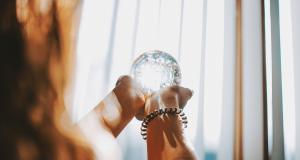 Samantha Sutherland | Numerologist | Energy Healer | Numerology Programmes